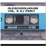 CLASSIC HOUSE MIX Vol. 3