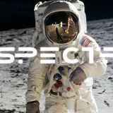 The Spectrum Show Podcast - August 3rd, 2012