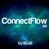 ConnectFlow Radio159