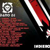 Dano Dj - Indierock 4.0