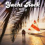 DJ Dukes - Yacht Rock 2