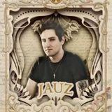 Jauz - Live at Tomorrowland Belgium 2019