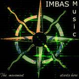 IMBAS Mixtape 001 curated by Kallisti