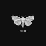 ĆMY | MIX 001