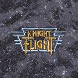 Knight Flight - People's Last Stand 4/29/18 - 1st Set