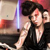 DJ Ma Public Therapy - mix Ete Defacto - Paris - Deep house to Future Garage