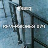 ReVersiones 079