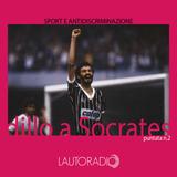 Dillo a Socrates | puntata 2