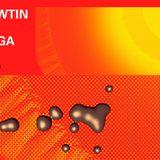 Richie Hawtin - Live At Boiler Room (Buenos Aires) - 28-Jan-2018