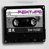 Mex Radio #004 / Krunk Mix
