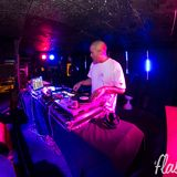 DJ Flash-Club 915 July 16 2016 (DL Link In The Description)