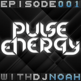 PulseEnergy Episode 1