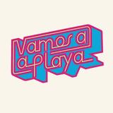 Vamos a La Playa 215 - Laura of Miami (klangbox.fm)