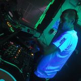 DJ Scott-E...UK Hardcore...30/6/12