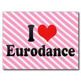 EURODANCE MIX VOL:2