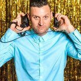 """Let's Get it Started!"" Club Top 40 Dance mix f./ djmattriley.com"
