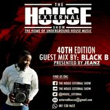 The House External Show 40th Edition Presented By Jeanz