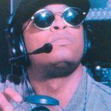 Roy Davis Jr @ Oxygen 1999