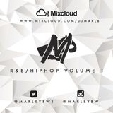 R&B / HIPHOP Volume 1