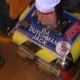 Dj Dutchman Jack - Back In Time Vol 41