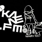 KFMP: The Weekend Warm Up with Axon, Mikey Dubz & RAW1210 04/11/12