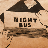 NIGHT BUS EXTRA MIX Side A