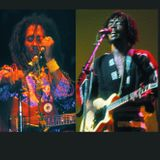 Bob Marley and the Wailers  The Record Plant  Sausalito, CA  1973-10-31