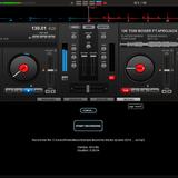 aki les presento un mix electro solo mexclado x dj kevin .... thu lokitho inkomprendido disfrutenlo