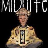 Reggae Makossa Radio 12.17.13 Midnite and Dezarie Interviews