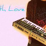 Mini Synth Romance