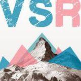 Tremplins VSR 2017 -  The Resistors - Interview