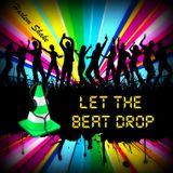 Artur Eduardo Netto (XRPS Set Mix) - Let The Beat Drop