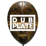 Dubplate - 7/09