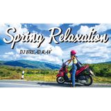 Spring Relaxation (chillout Japanese mix) (日本語ラップ)(邦楽)