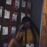 『Blah Blah Blah●董又霖 - 一个人去巴黎●金玟岐 - 再见,你好 NonStop Rmx 2k18 Just For Iting By DeeJay JunHong』
