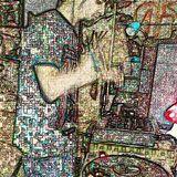 Dj MaiK- hard&cross2 @ DistorSounD system Podcast #6