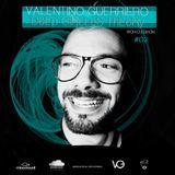 Valentino Guerriero - Deep Circles Theory #02