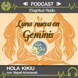 "HK: ""Luna Nueva en Geminis"""