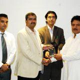 Jamshed Iqbal Cheema Auriga Group Success Story PArt 2