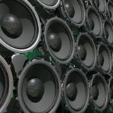 Pritch Housey Bass Mix
