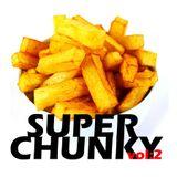 Spencer Green Presents Super Chunky Volume 02