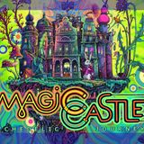 Formicularix - Magic Castle (Closing Set Sleepless Floor 6-8)