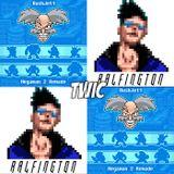 TWiC 084: Rushjet1, Dj CUTMAN, Ralfington Guest Mix