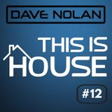 THIS IS HOUSE #12