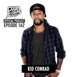 CK Radio Episode 162 - Kid Conrad