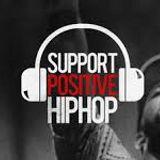 Positive Hip-Hop Mix