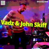 John Skiff @ bunker.live - 2017-11-26 - house