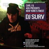 03 New York Finest Weekly January 24 2015 Surv