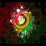Irie-O Moore Stoner Reggae Mix
