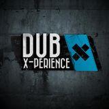 Dub X-Perience 2012